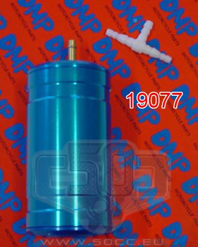 hitec powerbox 114121