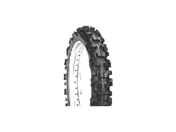 Däck 110/90-19 6-lagers MAXXIS M-6001