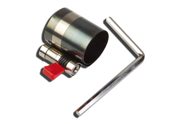 cylinder topplock pata mopeddelar ab. Black Bedroom Furniture Sets. Home Design Ideas