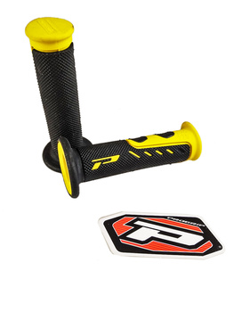Pro grip EVO725 Scootergrips 22/24
