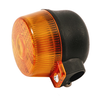 Blinkers MCB Flakmoped 1188 + 1187