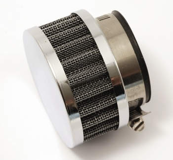 luftfilter 60mm