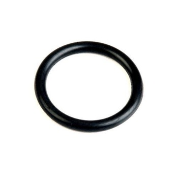 O-ring 9.0mm ( kopplingsaxel Honda MB / MT / MTX )